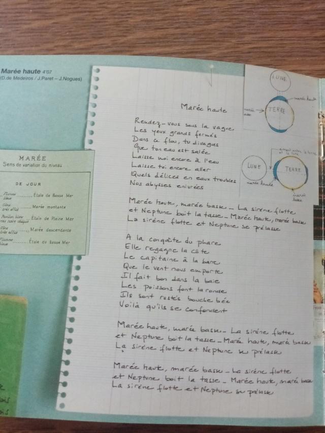 Vos poèmes préférés - Page 8 Img_2079