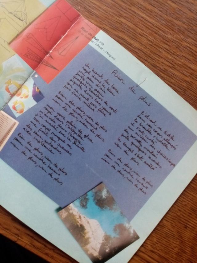 Vos poèmes préférés - Page 8 Img_2080