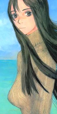 Manon Dubell