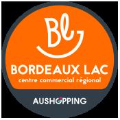 A LA DÉCOUVERTE DE L'ESPACE à Auchan Lac samedi 13 avril 2019 11987310