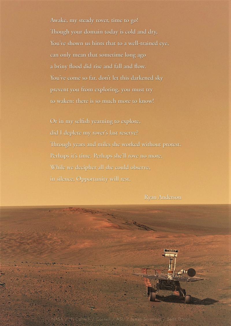 Actualité scientifique - Page 3 5c238e11