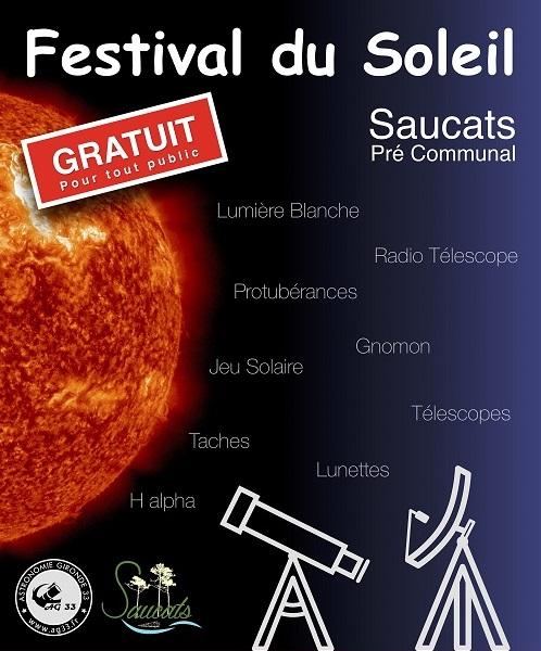 FESTIVAL DU SOLEIL samedi 26 juin 2021 Festiv11