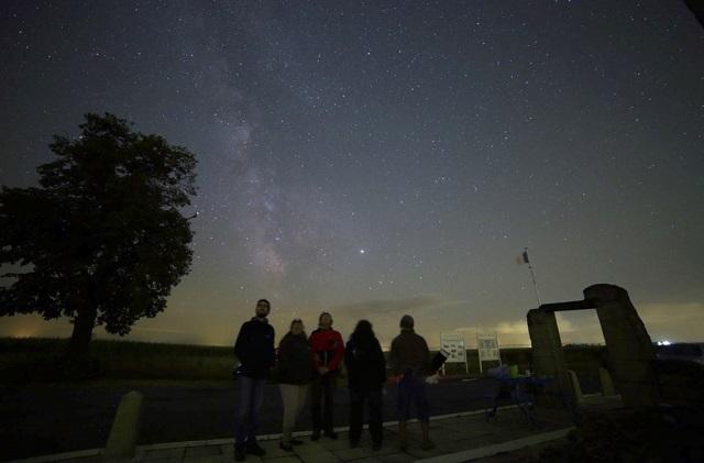 Observation samedi 12 septembre 2020 Observ10