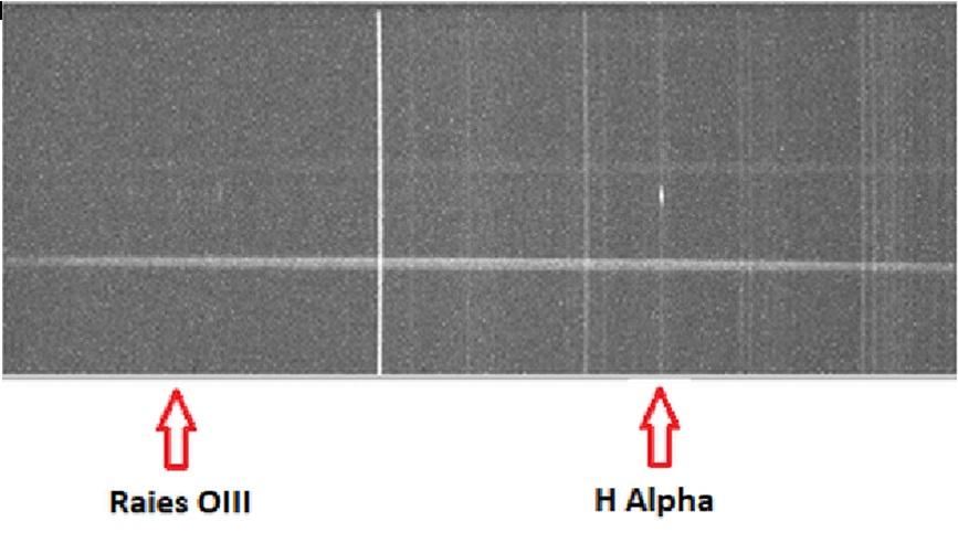Confirmation d'une Nébuleuse Planétaire au T60 de l'OMP Photo_14