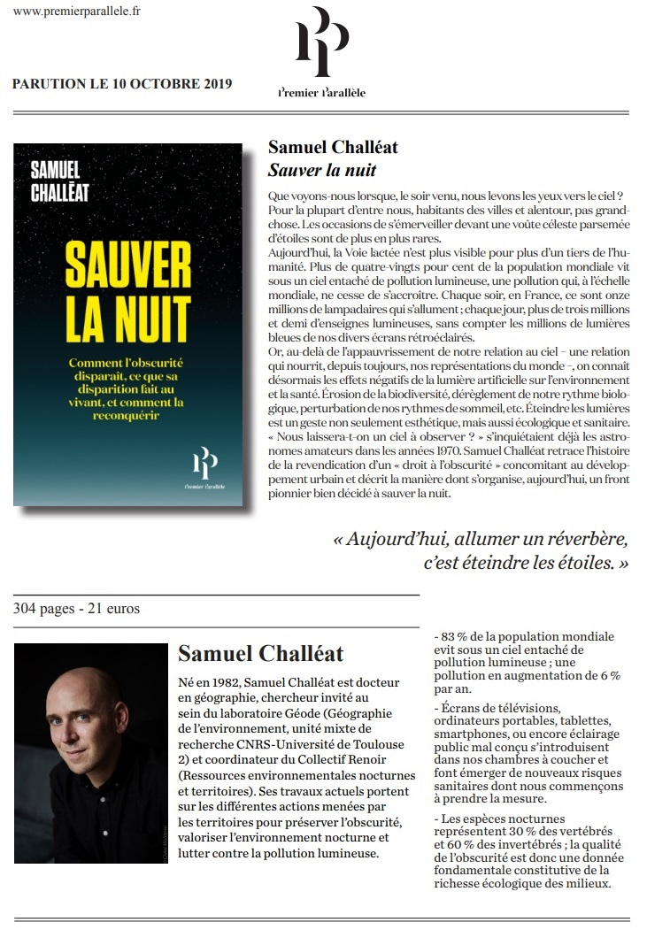 Infos astro commerciales  - Page 3 Sauver11