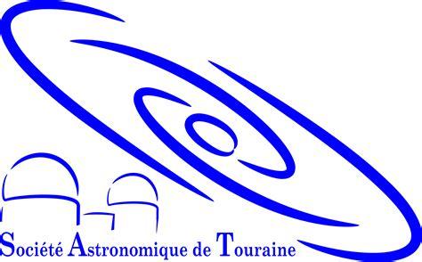 NUITS ASTRONOMIQUES DE TOURAINE 2020 du jeudi 21 au dimanche 24 mai 2020 Th10