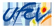 NUIT DES ETOILES samedi 15 août 2020 à Fargues (33) - ANNULÉE (Covid-19) Ufcv-b10