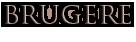 Tilmeldte brugere