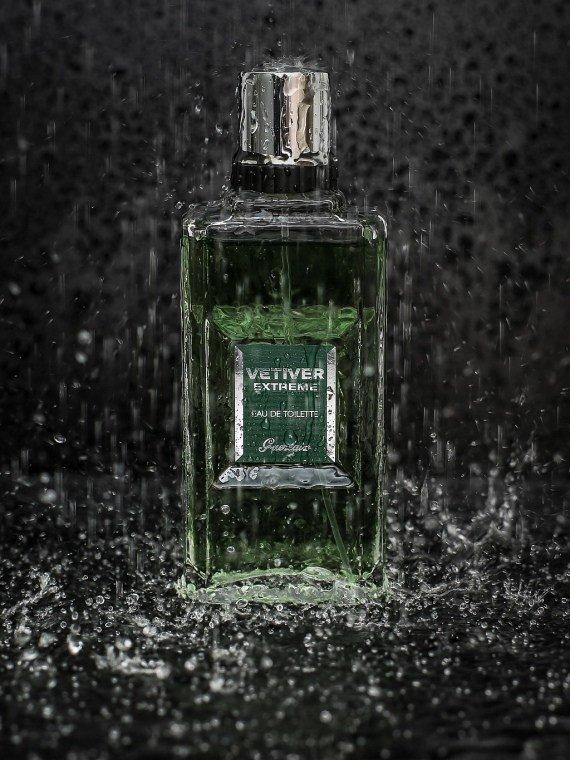Et votre parfum ? - Page 12 3515_f10