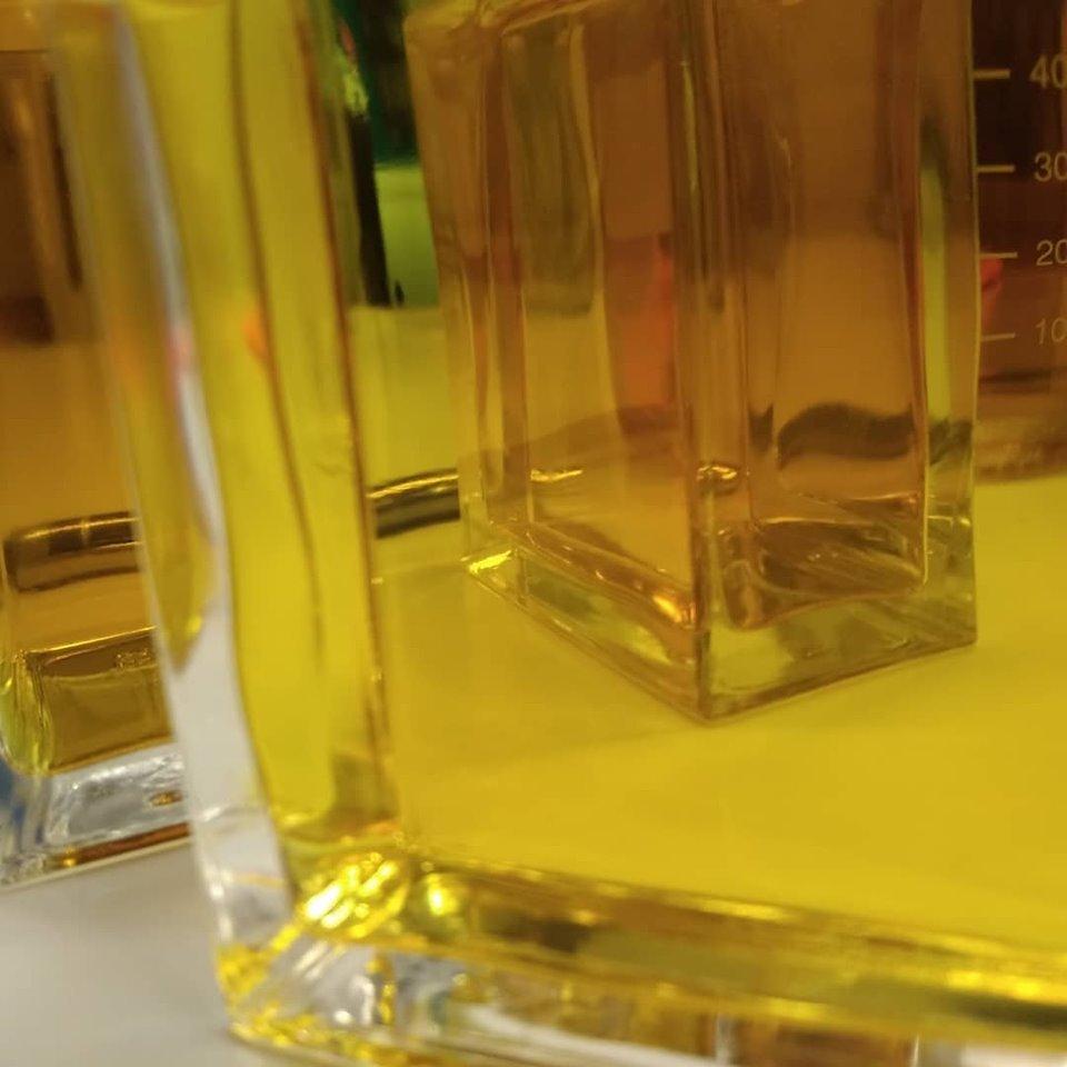 eau de parfum Oud - Page 5 67555710