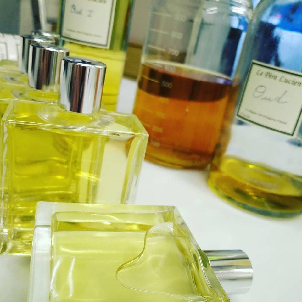 eau de parfum Oud - Page 5 67590210