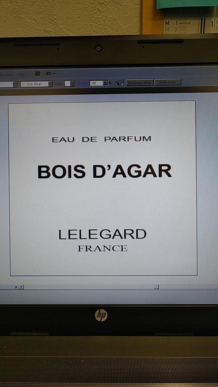 eau de parfum Oud - Page 5 Img_2022