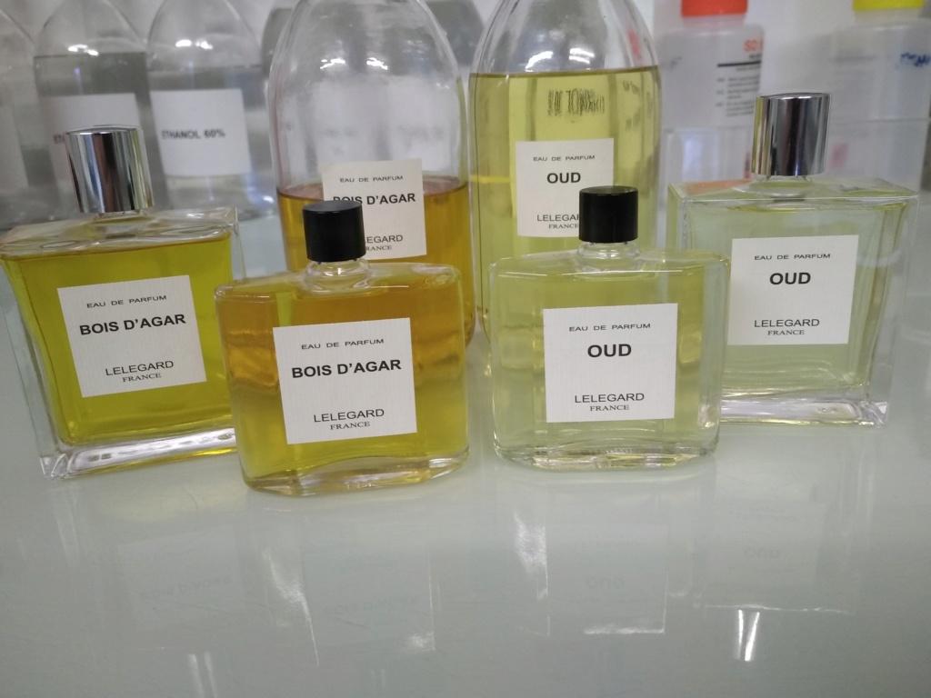 eau de parfum Oud - Page 5 Img_2023