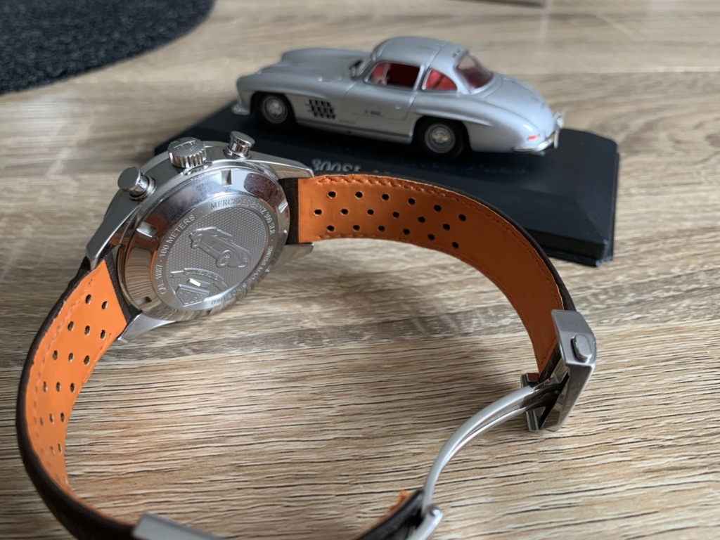 [Revue] - TAG Heuer 300 SLR Img_1214