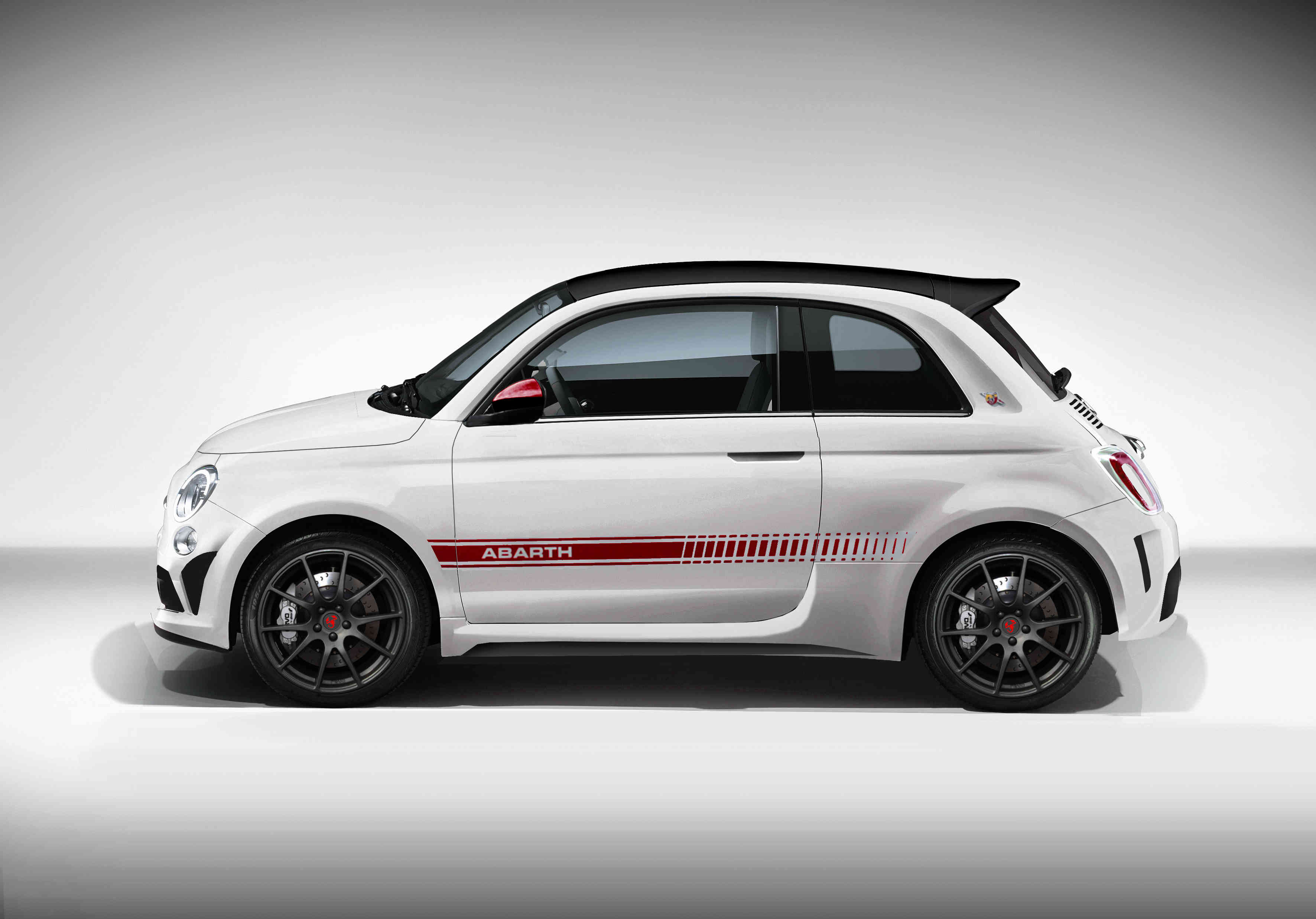 2020 - [Fiat] 500 e - Page 16 0eda4110