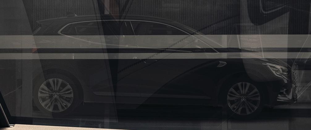 2019 - [Renault] Clio V (BJA) - Page 21 2fd39a10