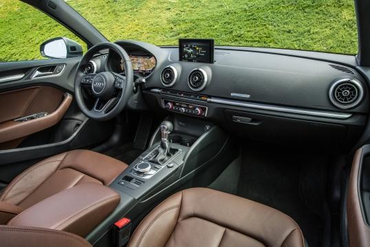 2020 - [Audi] A3 IV - Page 14 Ddca3710