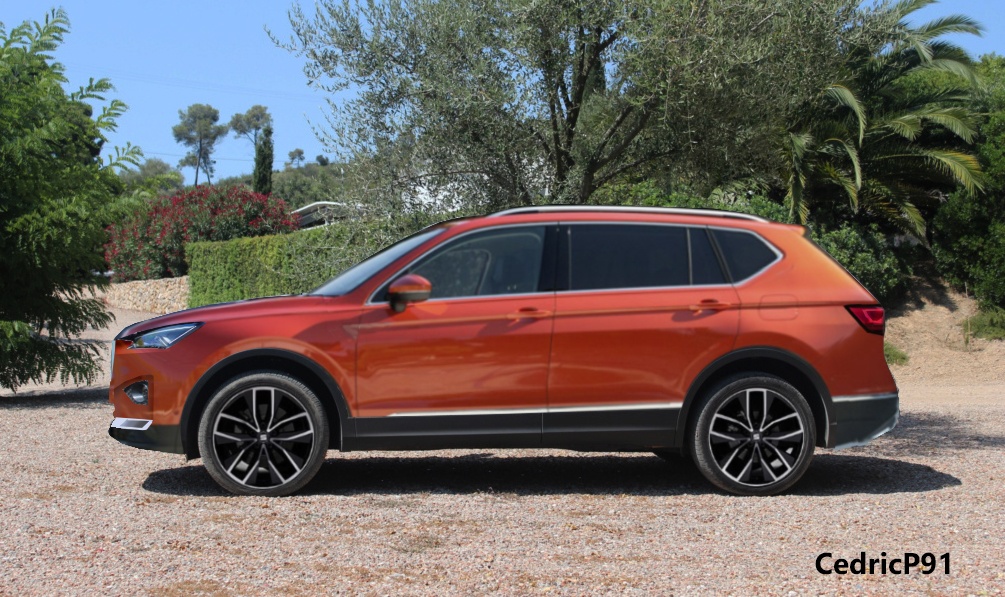 2018 - [Seat] Tarraco - Page 6 Hebss510