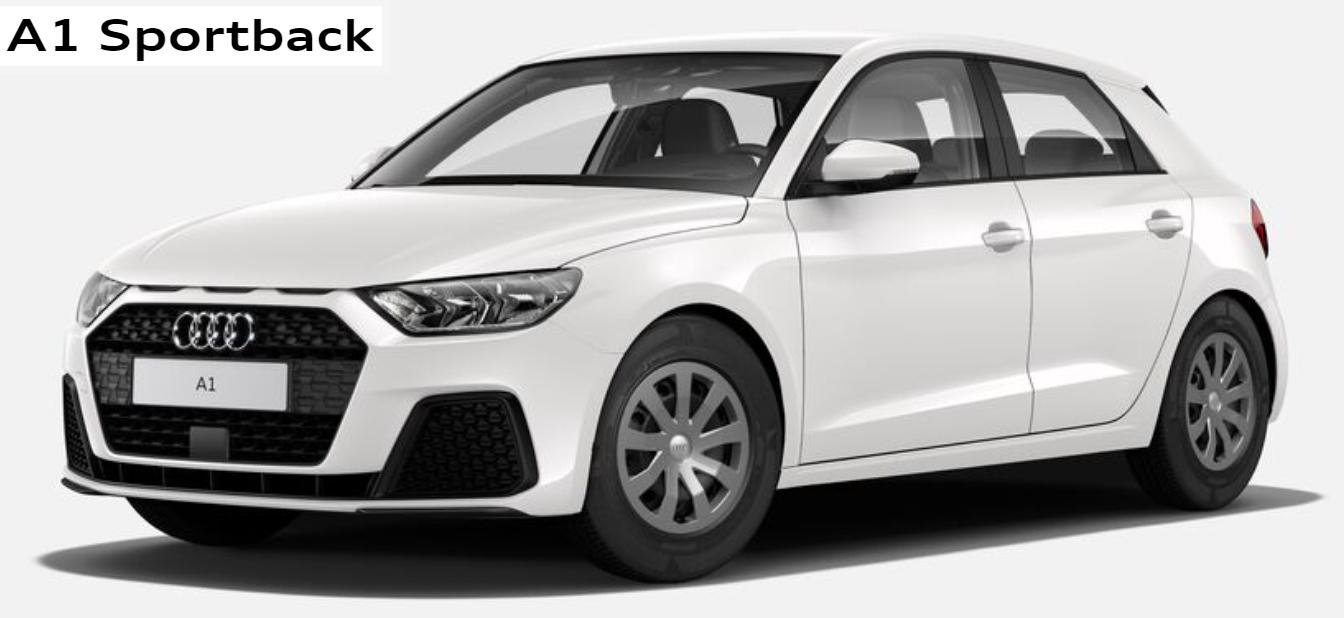 2019 - [Peugeot] 208 II (P21) Sans_t10