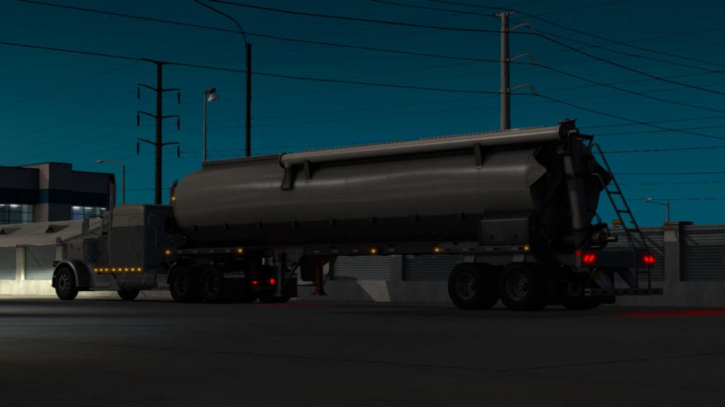 US.cargo.corp (Moustique) - Page 34 Ats_1103