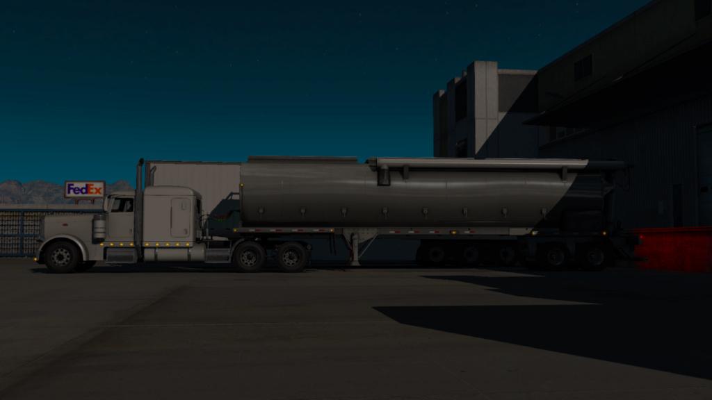 US.cargo.corp (Moustique) - Page 34 Ats_1110
