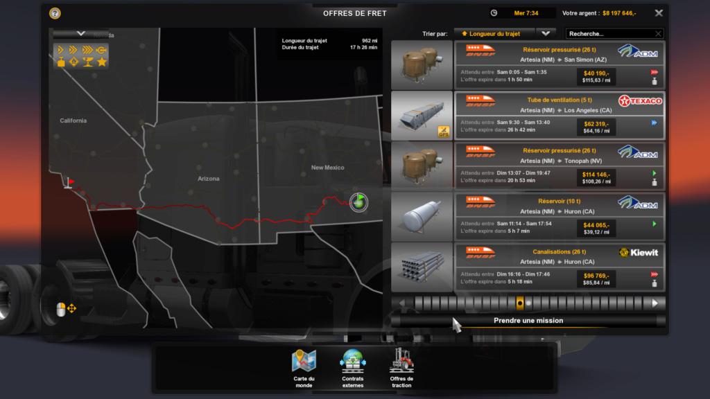 US.cargo.corp (Moustique) - Page 18 Ats_2037