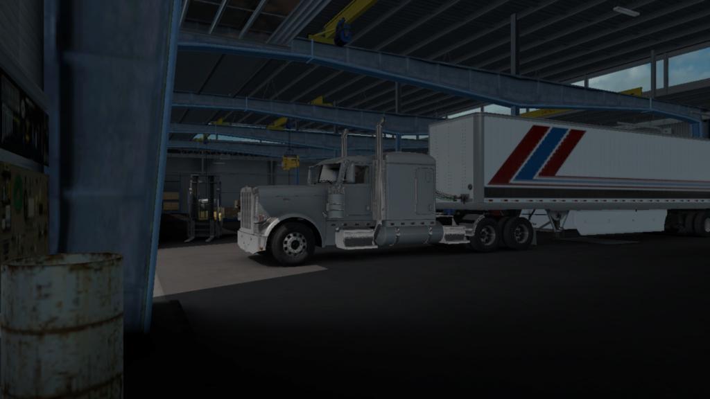 US.cargo.corp (Moustique) - Page 20 Ats_2121