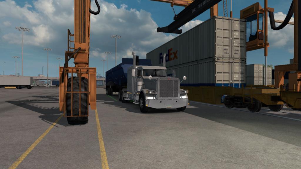 US.cargo.corp (Moustique) - Page 30 Ats_2596