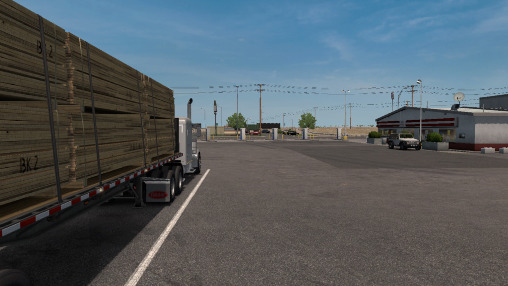 US.cargo.corp (Moustique) - Page 30 Ats_2641