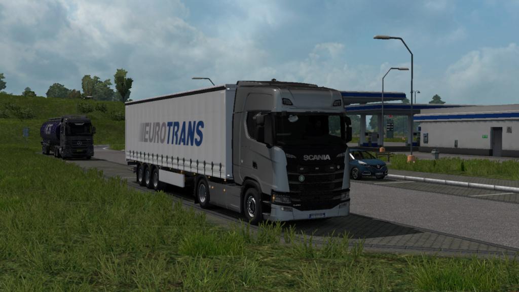 TransEurop S.A. - Gpe Euro Trans (Moustique) (80/120) - Page 15 Ets21653
