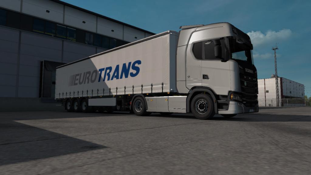 TransEurop S.A. - Gpe Euro Trans (Moustique) (80/120) - Page 15 Ets21666