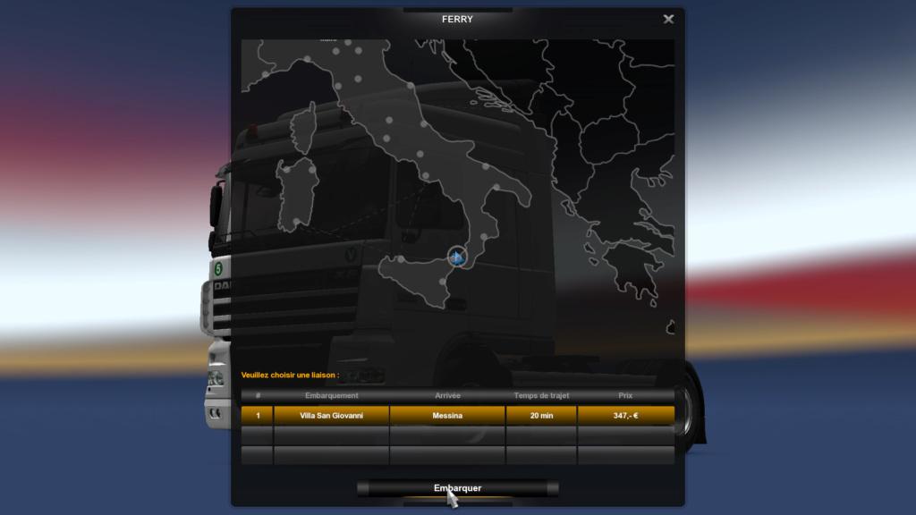 le clan des Siciliens - Page 13 Ets21699