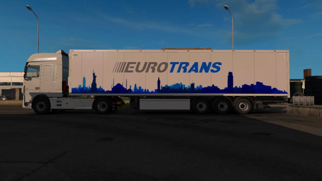 TransEurop S.A. - Gpe Euro Trans (Moustique) (80/120) - Page 19 Ets22292