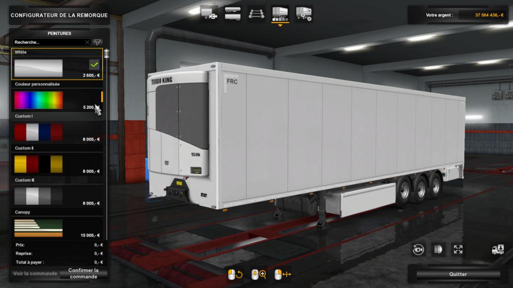 Pack Logistique 1.32 - Page 2 Ets2_382