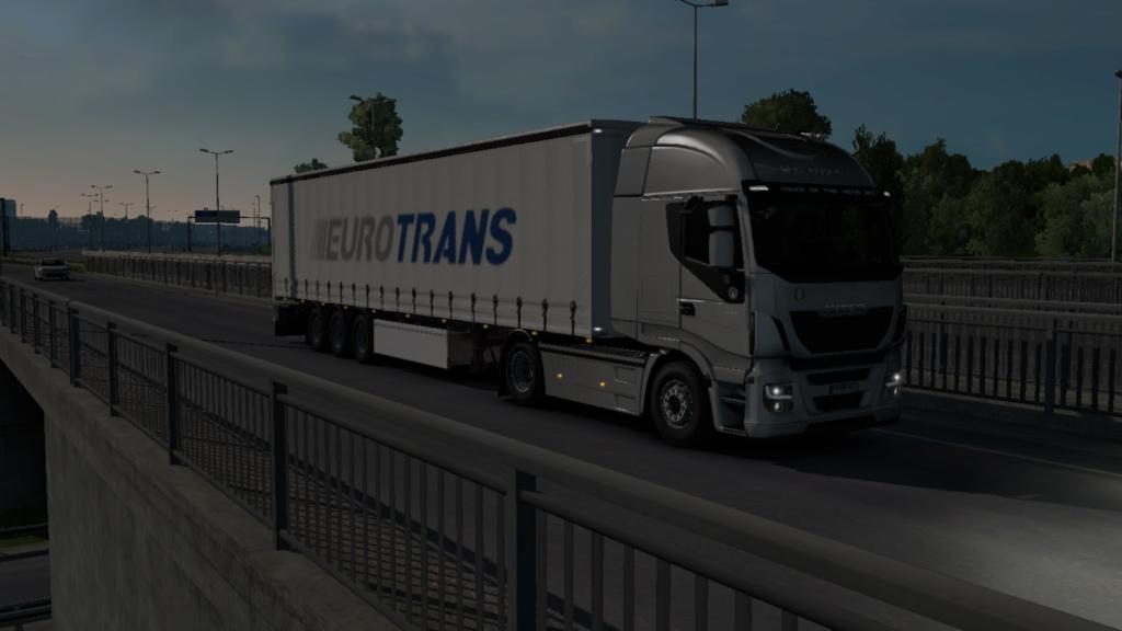 TransEurop S.A. - Gpe Euro Trans (Moustique) (80/120) - Page 2 Ets2_410