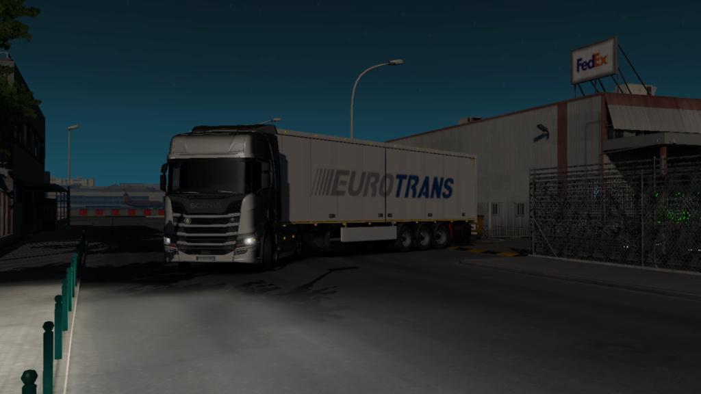TransEurop S.A. - Gpe Euro Trans (Moustique) (80/120) - Page 2 Ets2_425