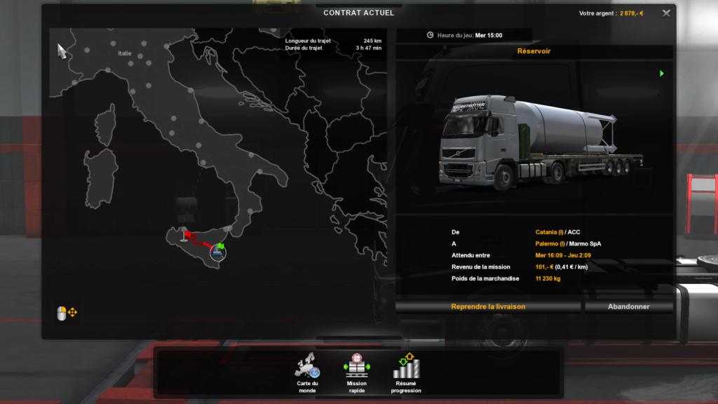 le clan des Siciliens Ets2_620