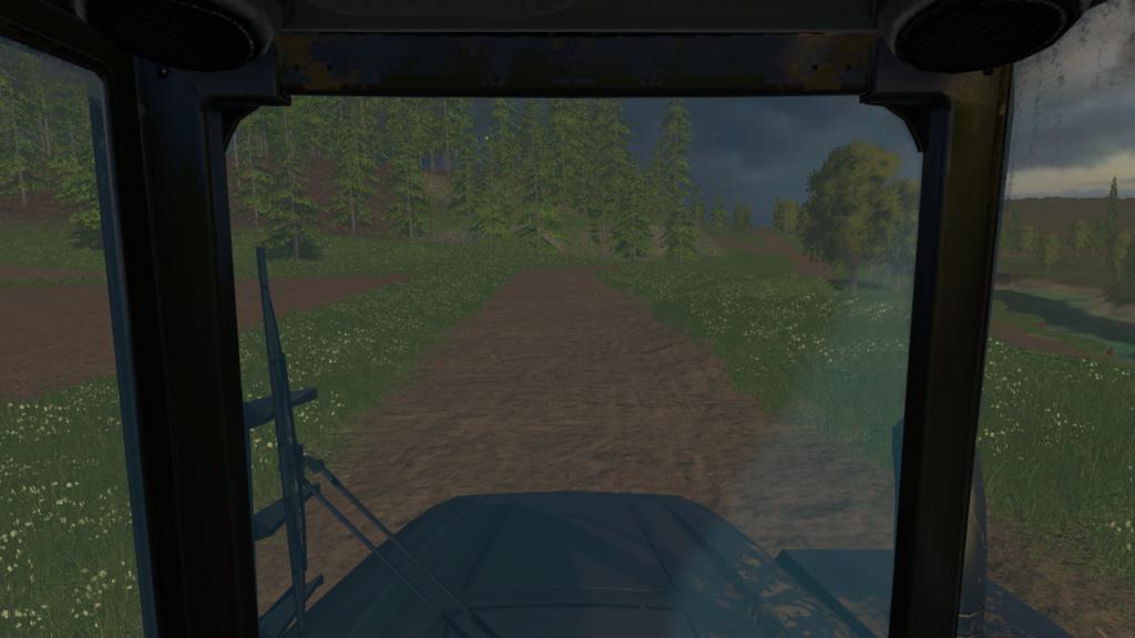 Retour à Sosnovka : Mission Energie - Page 2 Fssc1030