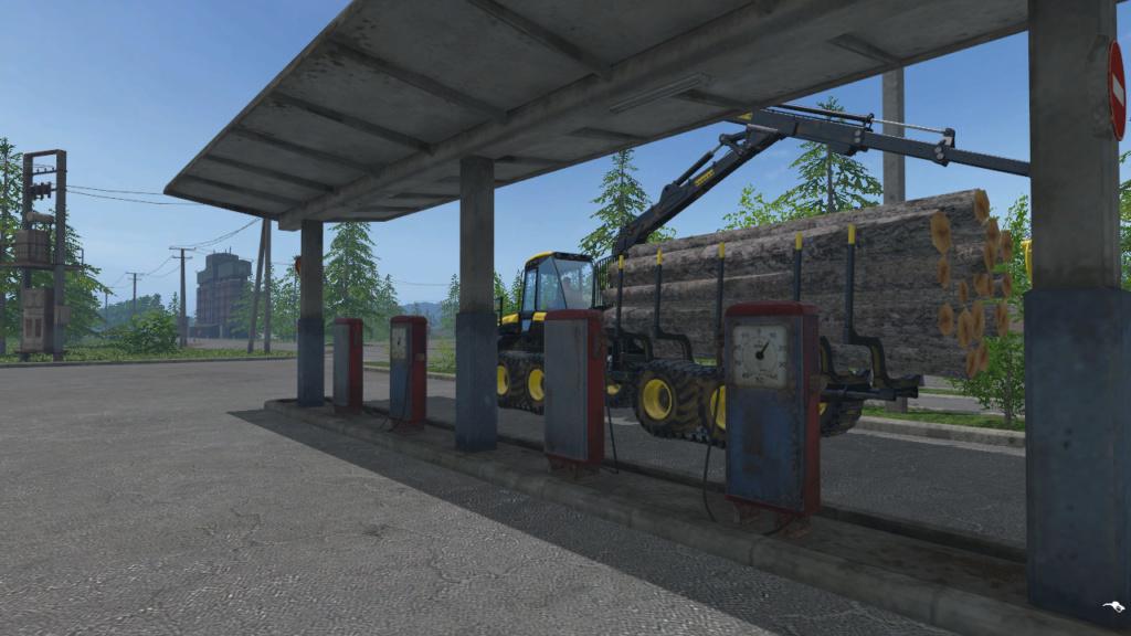 Retour à Sosnovka : Mission Energie - Page 2 Fssc1054