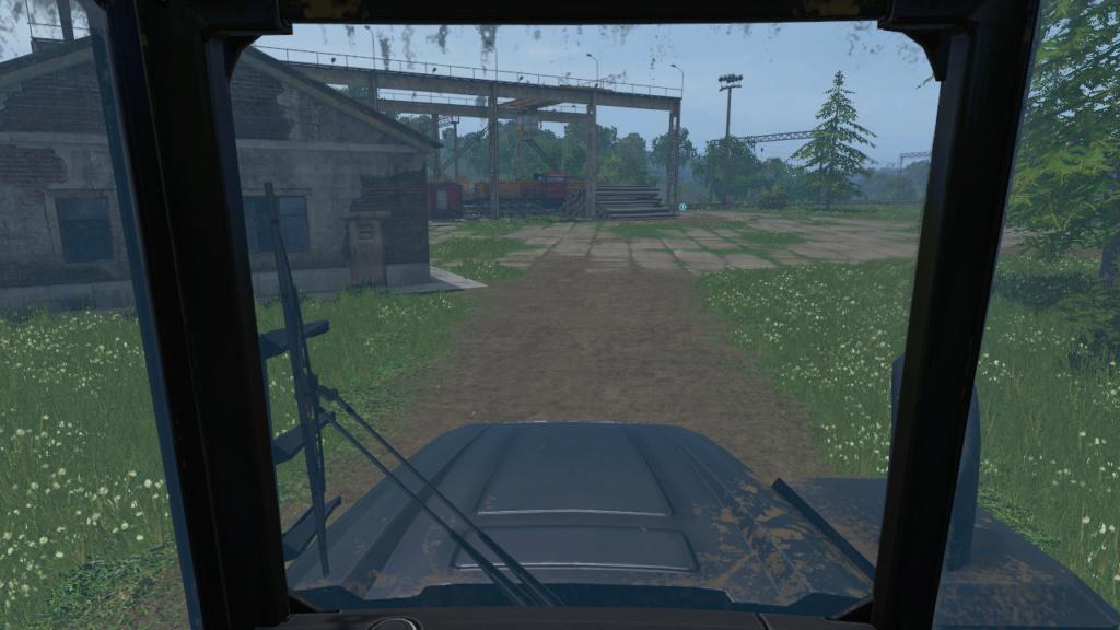 Retour à Sosnovka : Mission Energie - Page 2 Fssc1056