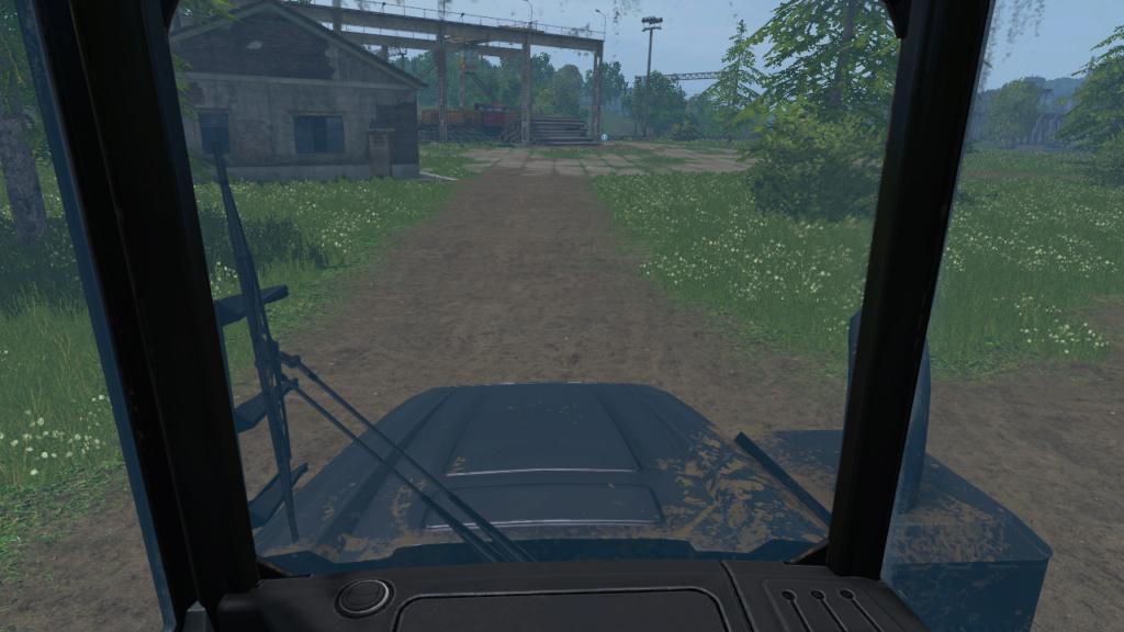 Retour à Sosnovka : Mission Energie - Page 2 Fssc1111