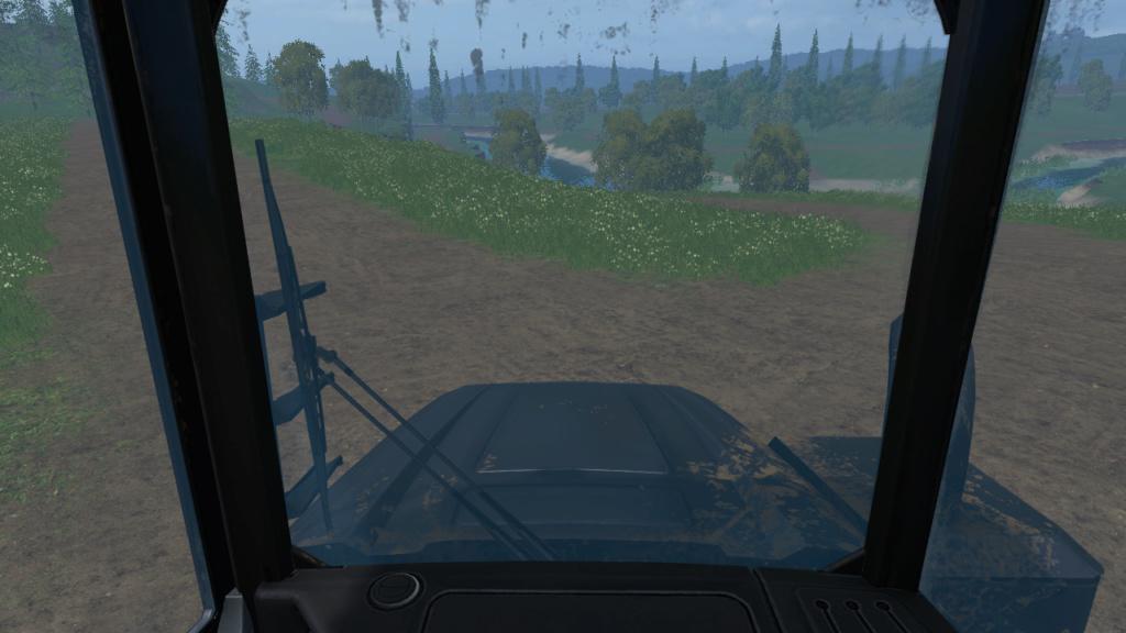 Retour à Sosnovka : Mission Energie - Page 2 Fssc1117