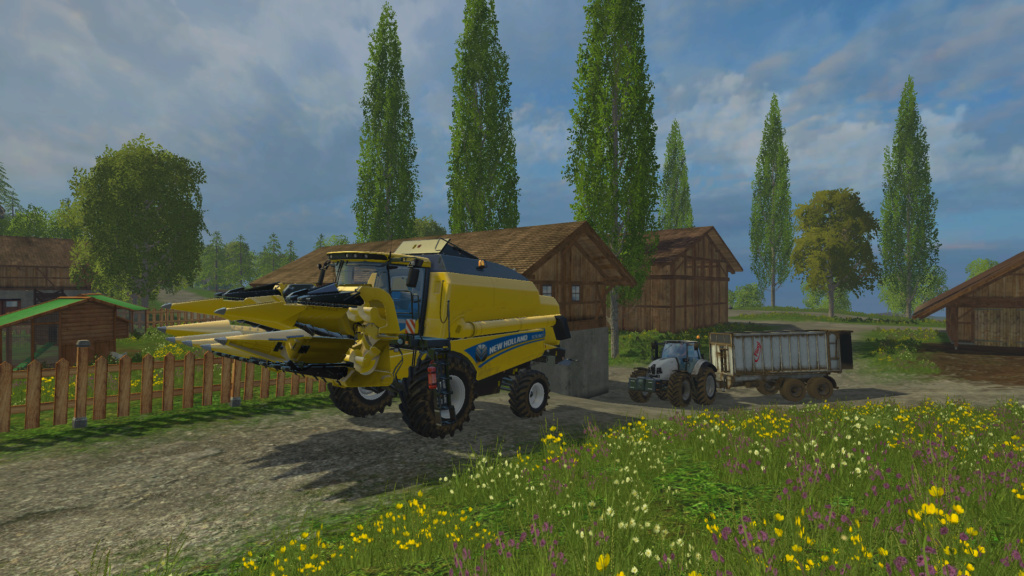 Farming Simulator (Moustique) - Page 32 Fsscr171