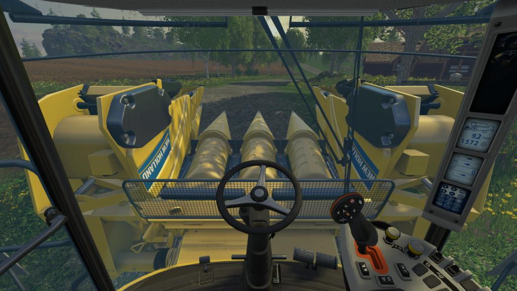 Farming Simulator (Moustique) - Page 32 Fsscr172