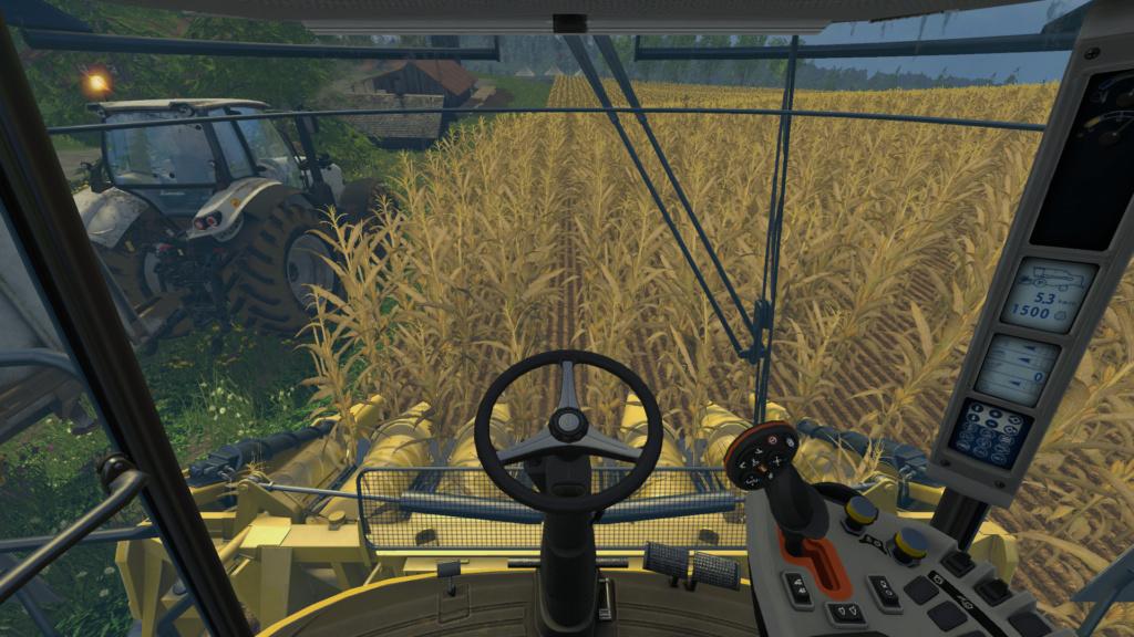 Farming Simulator (Moustique) - Page 32 Fsscr173