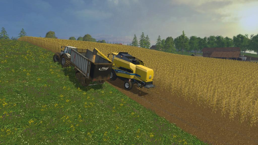 Farming Simulator (Moustique) - Page 32 Fsscr174