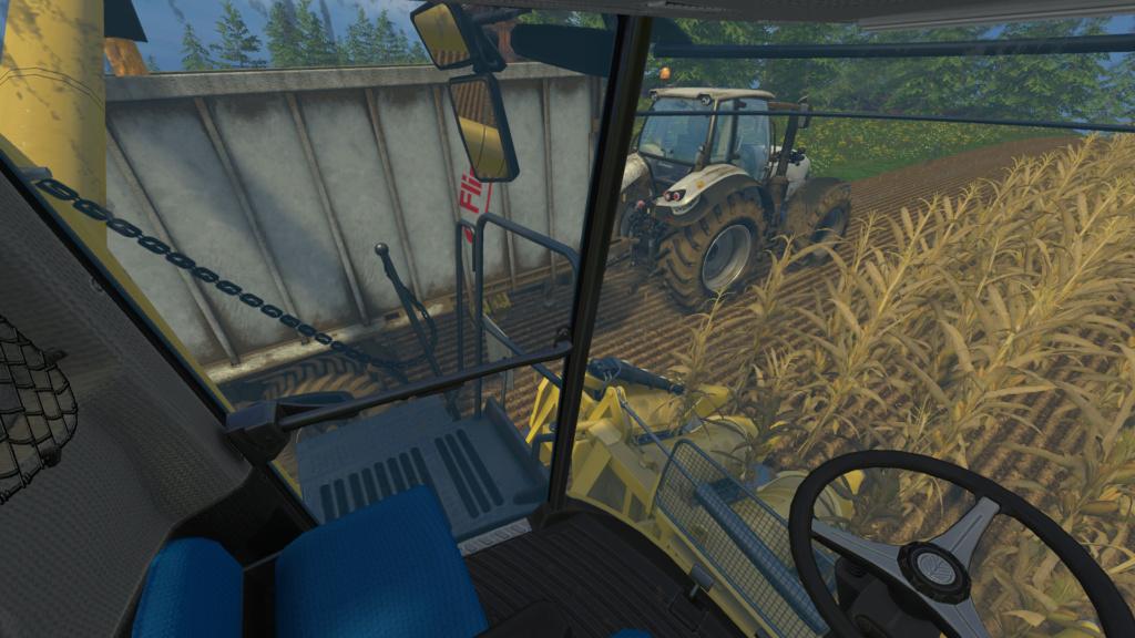 Farming Simulator (Moustique) - Page 32 Fsscr175