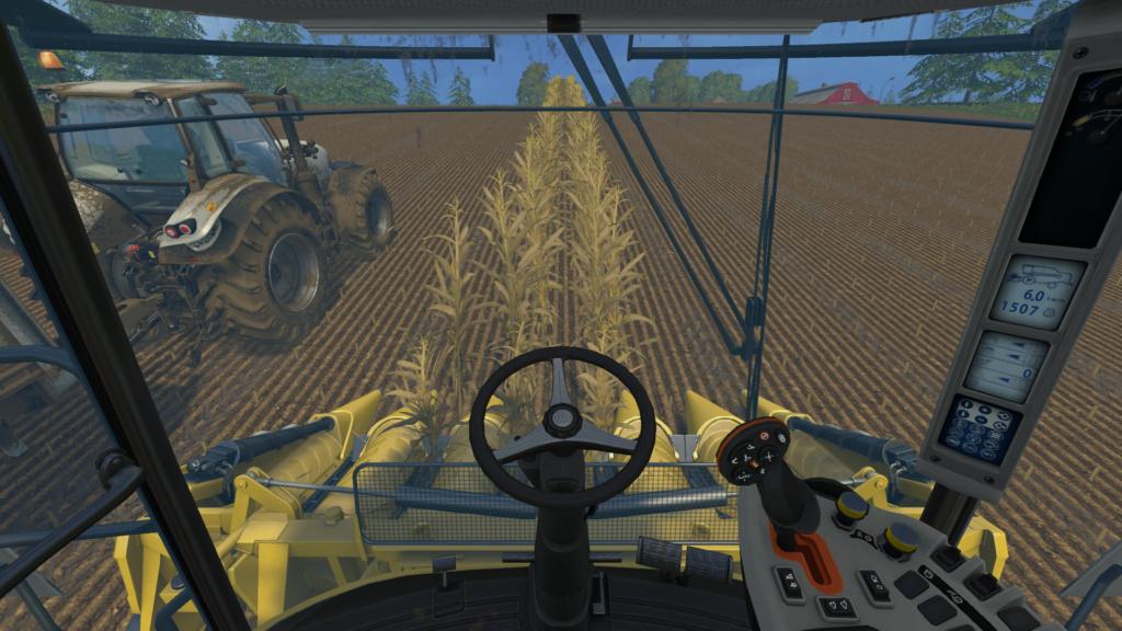 Farming Simulator (Moustique) - Page 32 Fsscr176