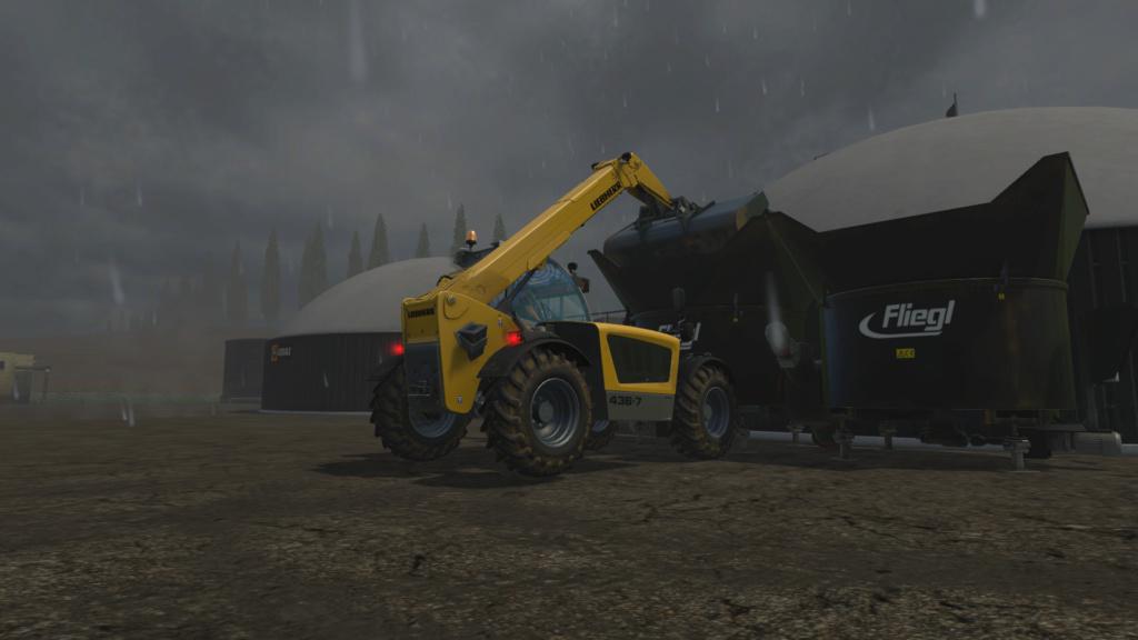 Farming Simulator (Moustique) - Page 32 Fsscr178