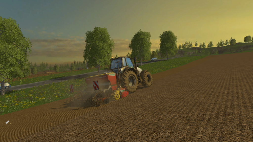 Farming Simulator (Moustique) - Page 32 Fsscr180